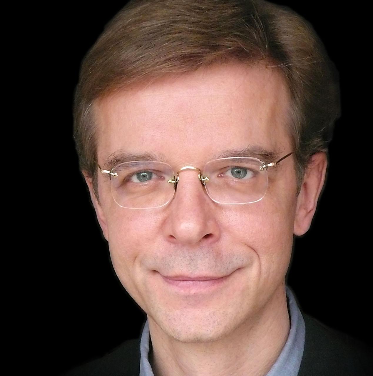 Andreas ohnsmann deidesheim